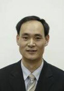 赵加敏 华泰财产保险