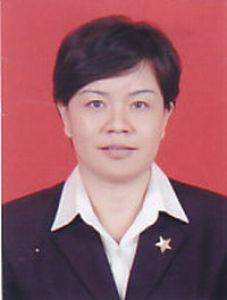 江梅彬 太平洋保险
