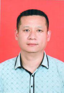 张爱江 太平洋财产保险
