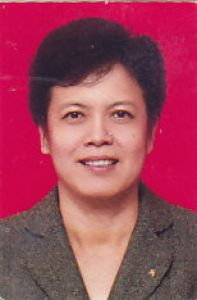 邝红萍 太平洋保险