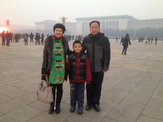 2015去北京当武警名单_候选户材料_广西新闻网