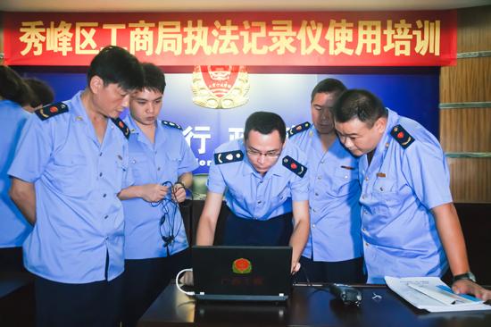 """同事们都对""""刘工程师""""的巧思妙想和高超技艺赞叹不已图片"""