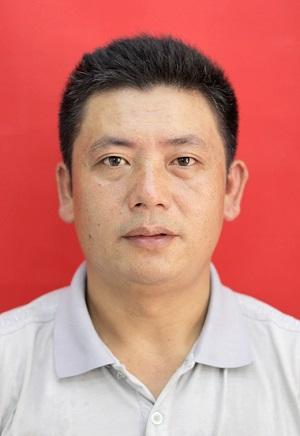 """寻找""""莫振高式八桂好老师""""活动20名入围人选公示"""